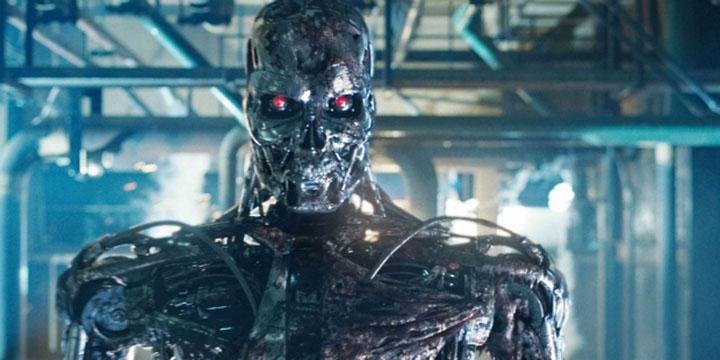 trailer Terminator Genisys