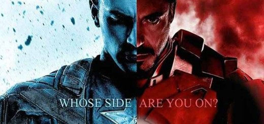 trailer civil war
