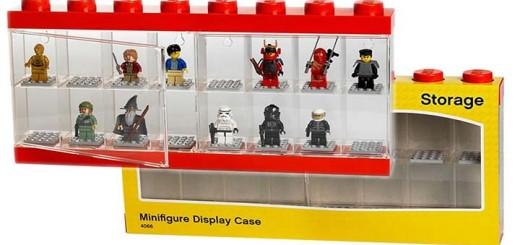 vitrine lego minifigs figurines (1)