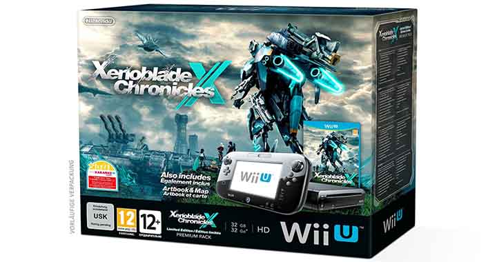 xenoblade chronicles collector (3)