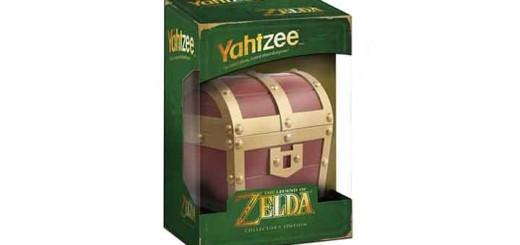 yahtzee zelda (3)